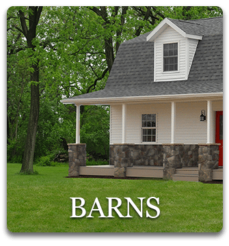 Outdoor Wonders Barns