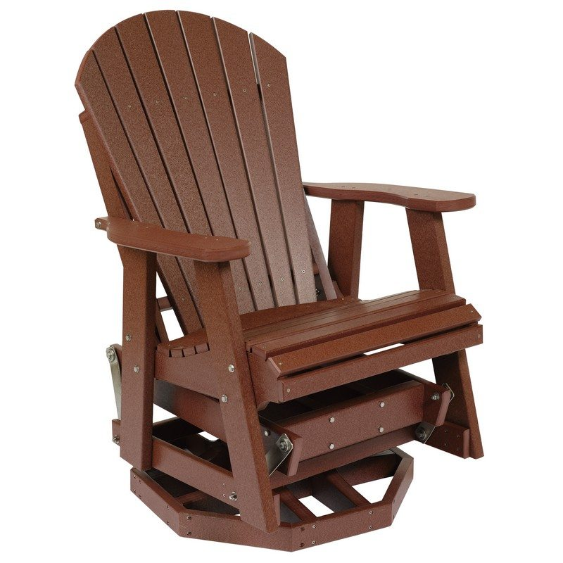 Outdoor Wonders Florence Ky Quality Built Goods Furniture