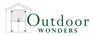 Outdoor Wonders-Florence KY Quality Built Goods-